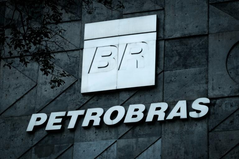 Brazil's Petrobras refuses to refuel Iran ships due to US sanctionsMore