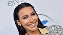 Body found in Lake Piru confirmed to be that of Naya Rivera