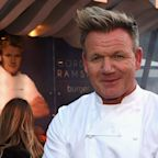 Gordon Ramsay to open FIVE new London restaurants despite pandemic (and they're offering £15 meal deals)