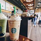 Starbucks' Most Popular Drink Can't Be Made at Many Locations, Employees Say