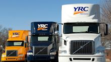 Teamsters official: YRC units could close if rank-and-file reject deal