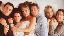 """Friends""-Reunion mit Stargästen: Jennifer Aniston verrät Ausstrahlungstermin"
