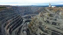 Should You Buy This Mining Mega-Merger?
