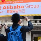 Alibaba Earnings Report Puts Coronavirus Impact On E-Commerce In Focus
