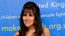 Linda Lusardi discharged from hospital after coronavirus battle