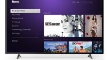 Roku's Preliminary Results Point to a Blockbuster Holiday Quarter