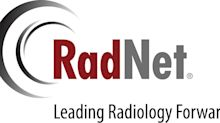 RadNet, Inc. Announces Date of its Third Quarter 2020 Financial Results Conference Call