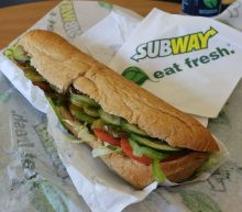 The Irish Supreme Court ruled that Subway's sandwich rolls don't meet the legal definition of bread because they have too much sugar