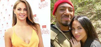 Ex-girlfriend of football star found dead at 25