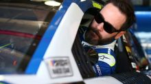 Toyota Owners 400 fantasy preview