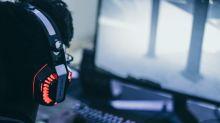 Next-Gen Game Developer Mythical Raises $75M for Playable NFTs