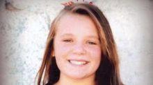 Mom's Ex-Boyfriend Arrested in 2010 Murder of Texas Teen Hailey Dunn