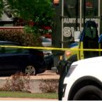 Police: Austin Shooting Leaves 3 Dead, Suspect Identified As Former Detective