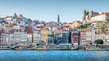 48 hours in . . . Porto, an insider guide to Portugal's splendid second city