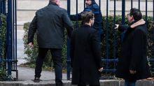 Affaire Kulik: la demande de remise en liberté de Willy Bardon rejetée en appel