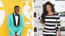 NBA Player Draymond Green Is Engaged to Basketball Wives Star Hazel Renee