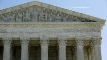 U.S. top court considers changing where patent cases may be filed