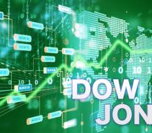 E-mini Dow Jones Industrial Average (YM) Futures Technical Analysis – Sentiment Shift Rekindles Bullish Tone