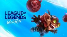 'League of Legends' studio announces mobile edition, 'Teamfight Tactics', card game for 2020