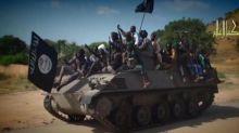 Nigeria: Une autre humanitaire tuée par Boko Haram