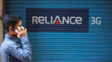 Debt-laden Reliance Communications in advanced talks with Ericsson to resolve issues