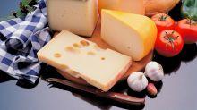 Lecker und gesund: Käse kann das Risiko eines Herzinfarktes senken