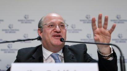 El BC de Brasil debe mantener su tasa en 6,5%, pese a la depreciación del real