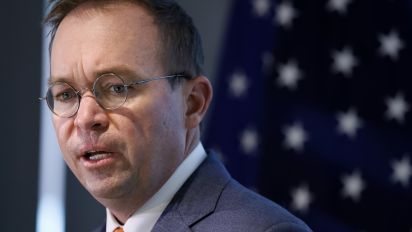 Consumer watchdog considering repeal of payday lending rule