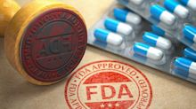 Jazz Pharmaceuticals Wins FDA Approval for Its New Narcolepsy Drug