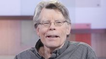 Stephen King Called For A 1-Day Political Truce. It Didn't Go Well.