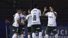 Libertadores no SBT é tacada de mestre de Silvio Santos contra a Globo