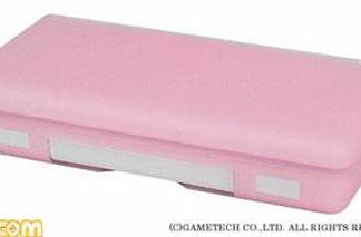 DS Lite protector