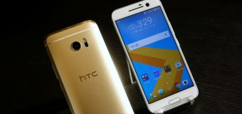 Android 7.0 Nougat update schedule for HTC devices: HTC 10 to get firmware before One A9 and One M9