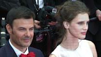 "Cast of Ozon's ""Young and Beautiful"" walks red carpet at Cannes"