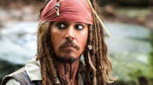 Pirates of the Caribbean will never go on without Depp