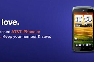 MetroPCS launches GSM-based Bring Your Own Phone service in four cities