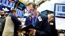 Wall Street cierra mixto y el Dow Jones encadena ocho días de ganancias