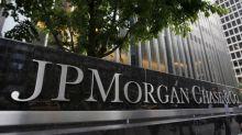 JPMorgan Chase tests neuroscience-based video games to recruit interns