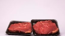 U.S. to probe surging beef prices, falling cattle prices during coronavirus pandemic
