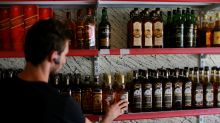 Gunpowder Rum: How Centuries Old British Navy Practice to Identify Diluted Tot Found its Way to Mainland
