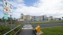 Three jailed on Isle of Man for breaking Covid quarantine rules