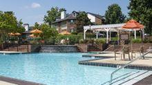 Walker & Dunlop Arranges Acquisition Financing for Multifamily Property in Leesburg, VA