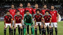 2018世界盃列強分析|埃及靠沙拿帶動有否勝算?