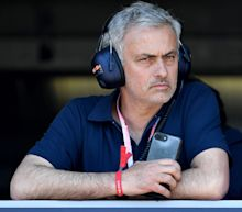 Manchester United: Five Reasons Why Jose Mourinho Will Bring the 2017-18 Premier League Title to Old Trafford
