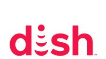 DISH Network Announces Rights Offering