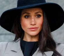 Meghan Markle's Father Accuses Her of Briefing Against Him in Blistering Testimony