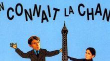 Le CNC lance un appel à candidatures pour financer des comédies musicales françaises