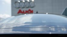 Audi recalls 1,27,000 vehicles after illicit emission control software was found in Euro-6 models