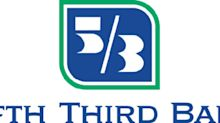 Fifth Third Bank and Trust & Will Announce Strategic Relationship to Help Customers Protect and Secure Their Families' Financial Future
