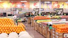 Whole Foods rival Sprouts Farmers Market to make its Washington debut